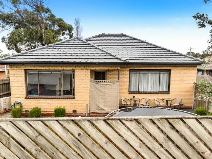286A Frankston Dandenong road, Seaford, Vic 3198