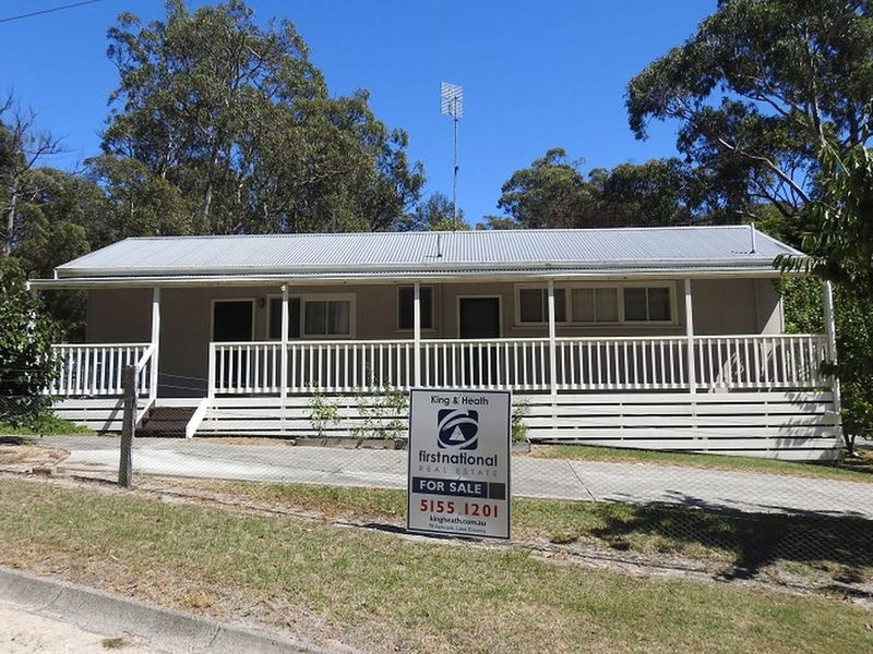 43 Mill Point Road, Toorloo Arm, Vic 3909