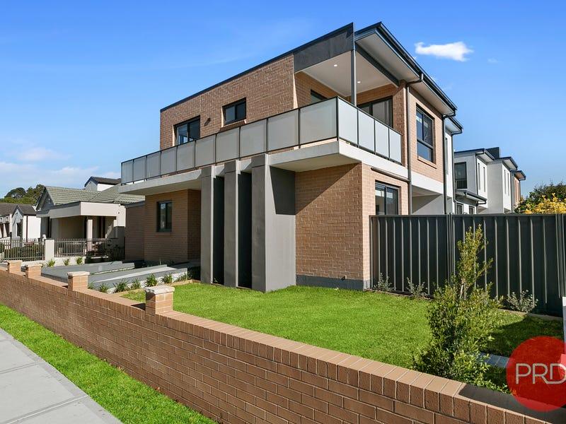 5/35 Campbell Street, Sans Souci, NSW 2219
