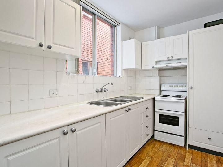 15/76 Lenthall Street, Kensington, NSW 2033