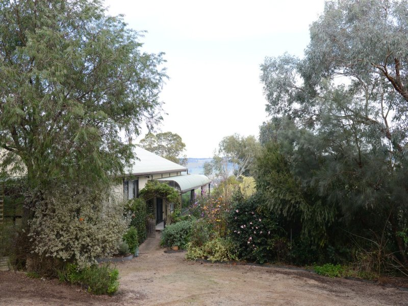 87 CHAMBERS ROAD, Bruthen, Vic 3885