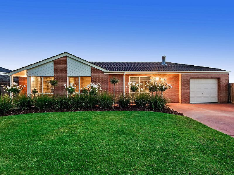 59 Willys Avenue, Keilor Downs, Vic 3038