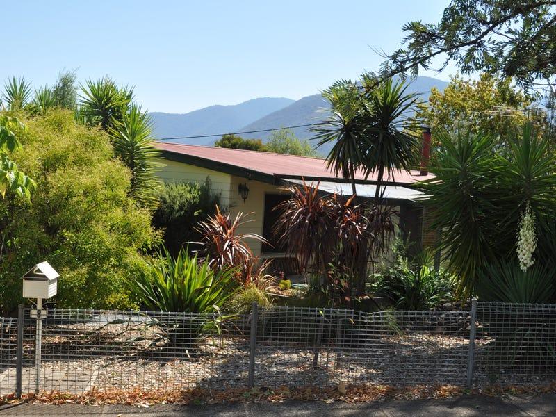 8 Pether Street, Talbingo, NSW 2720