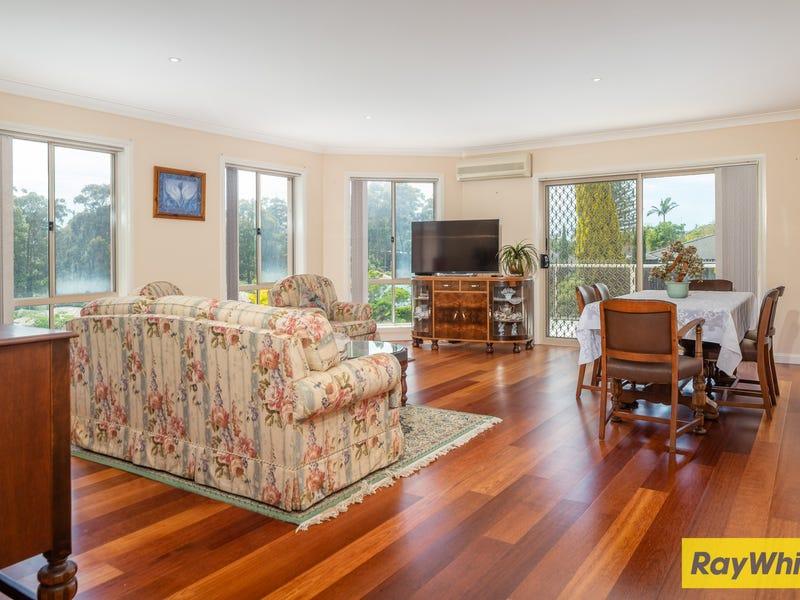 1 Lawson Place, Sunshine Bay, NSW 2536