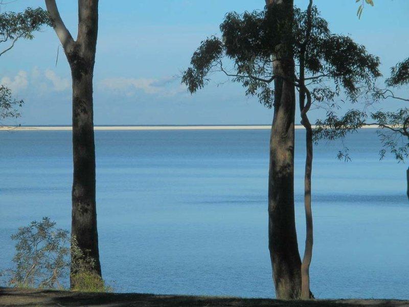 6/113 Patsys Flat Road, Smiths Lake, NSW 2428