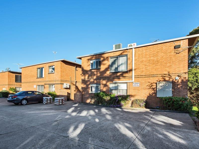 1/850 Pascoe Vale, Rd, Glenroy, Vic 3046