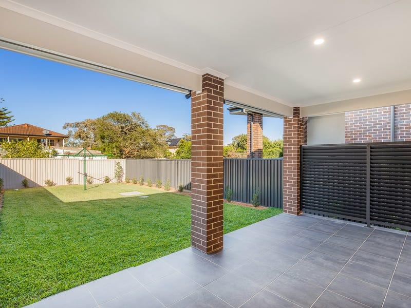 16B Ultimo Street, Caringbah South, NSW 2229