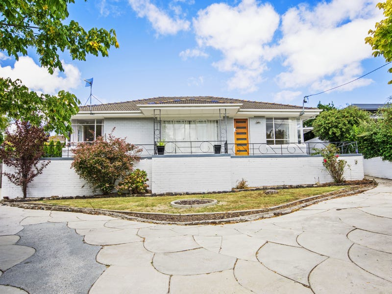 225 West Tamar Road, Riverside, Tas 7250