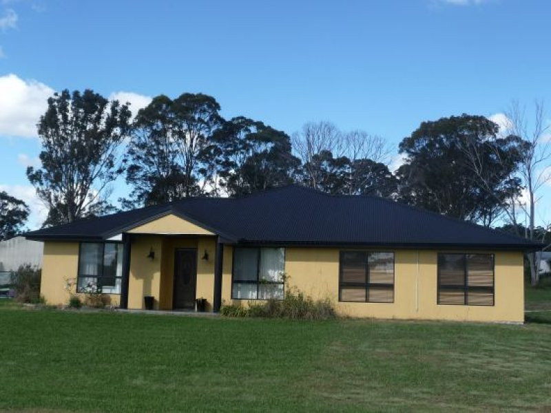 73 Bradleys Lane, Glen Innes, NSW 2370