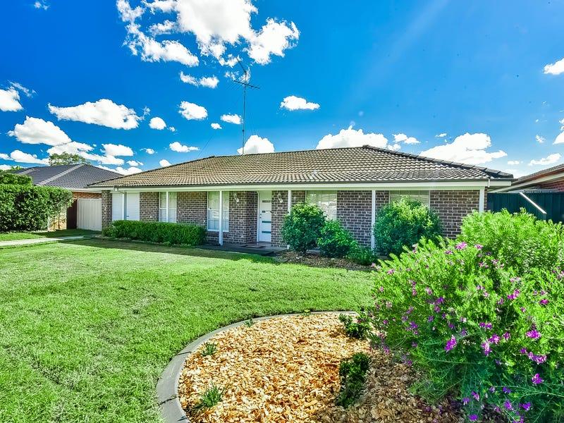 23 Dawson Avenue, Camden South, NSW 2570