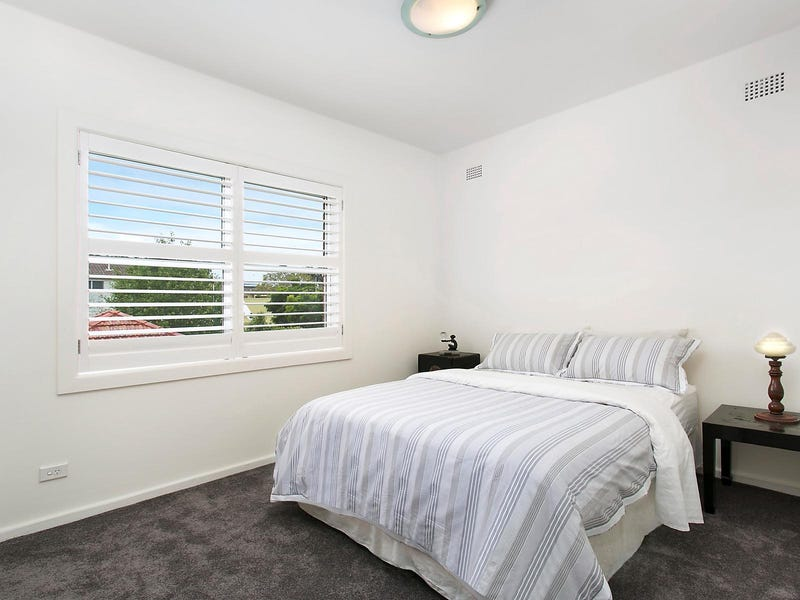 7/14 Henry Street, Queens Park, NSW 2022
