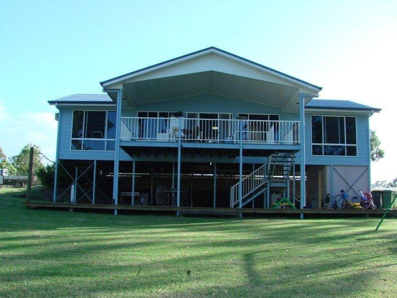 9 Blue Beach Boulevard, Haliday Bay, Qld 4740