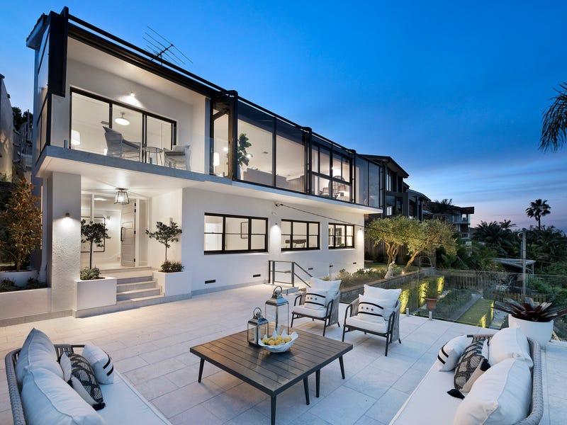 16 Lancaster Crescent, Collaroy, NSW 2097
