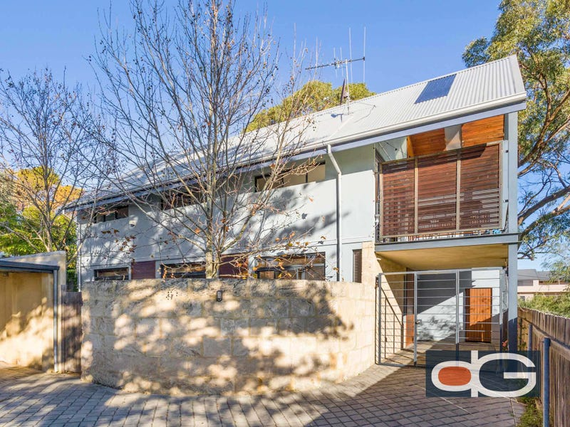 35a Lefroy Road, Beaconsfield, WA 6162