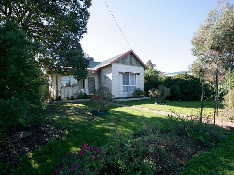 43 Uranquintry Street, Uranquinty, NSW 2652