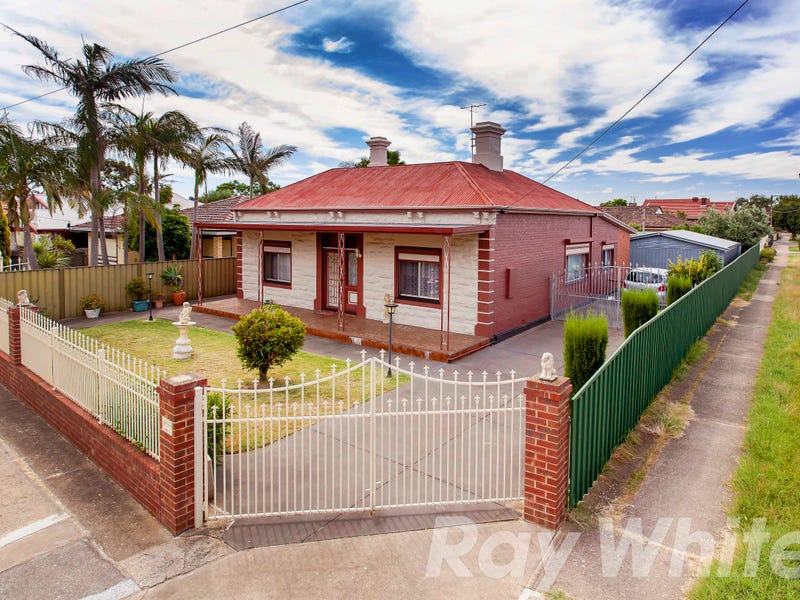 95 Day Terrace, West Croydon, SA 5008