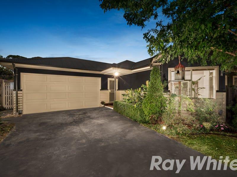 212 Harcourt Road Boronia Vic 3155 Property Details