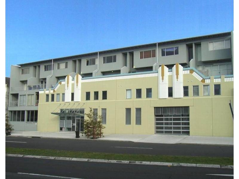 115/5 Tudor Street, Newcastle West, NSW 2302