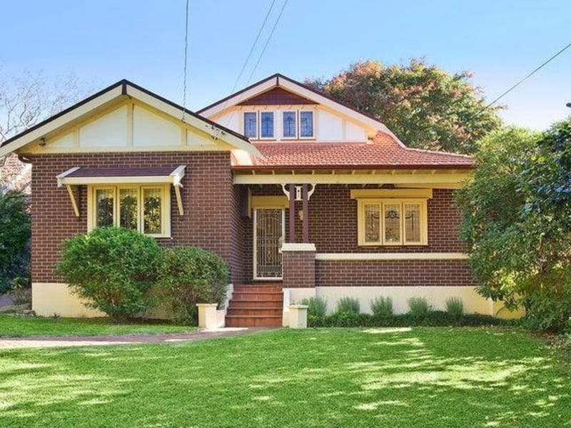10 Auld Avenue, Eastwood, NSW 2122