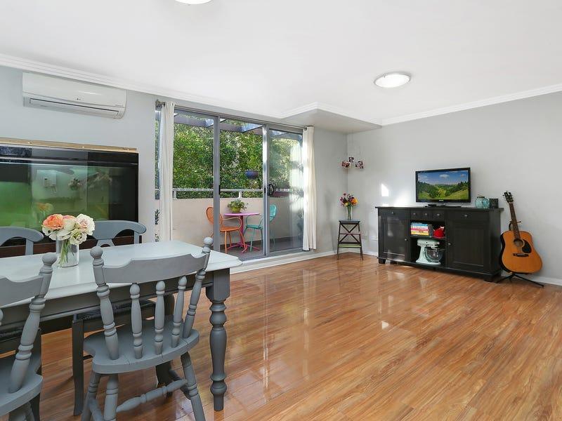 24 52 58 Courallie Avenue Homebush West NSW 2140