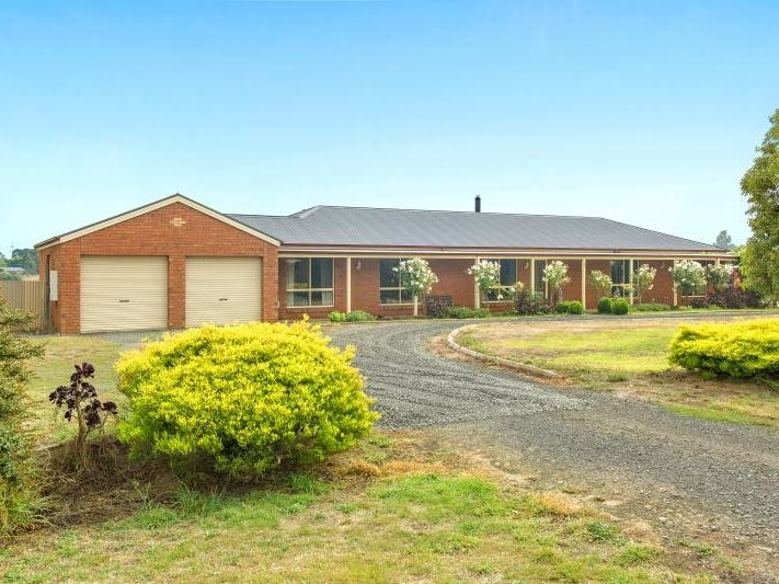 92 Warrenheip Road, Warrenheip, Vic 3352