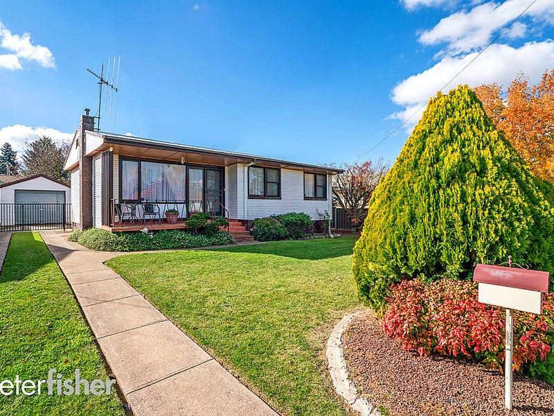 7 Oleander Avenue, Orange, NSW 2800