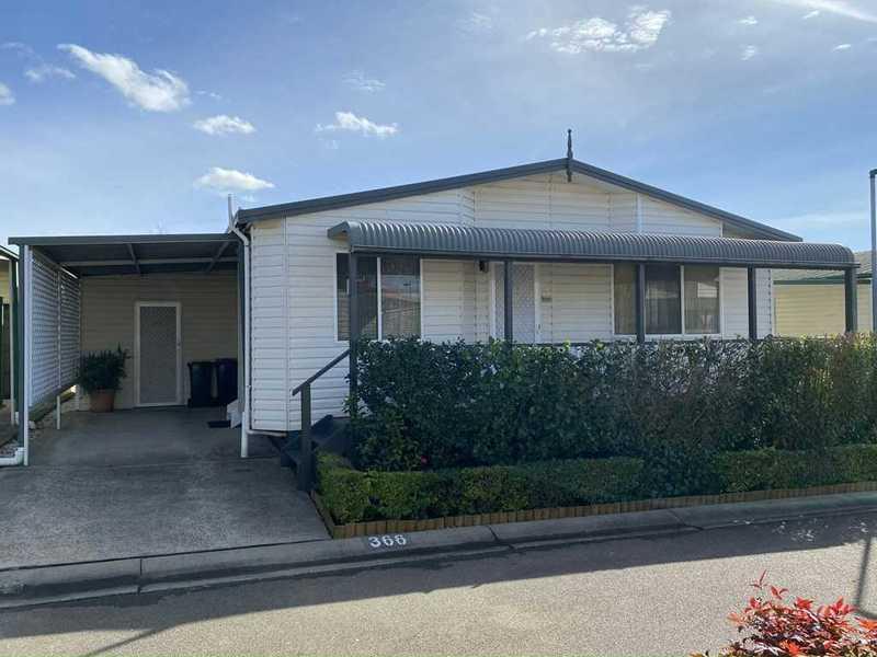 366/30 Majestic Drive, Stanhope Gardens, NSW 2768