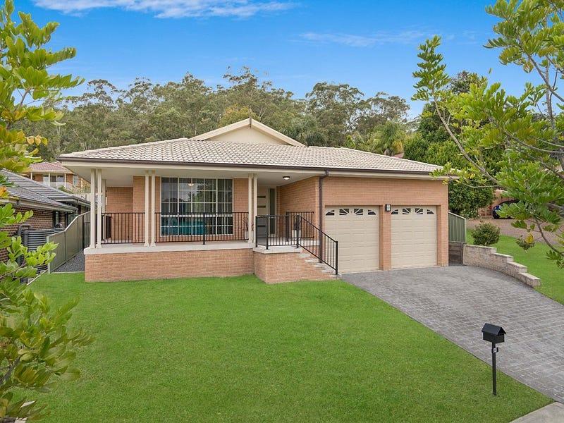 98 Coolawin Circle, Narara, NSW 2250