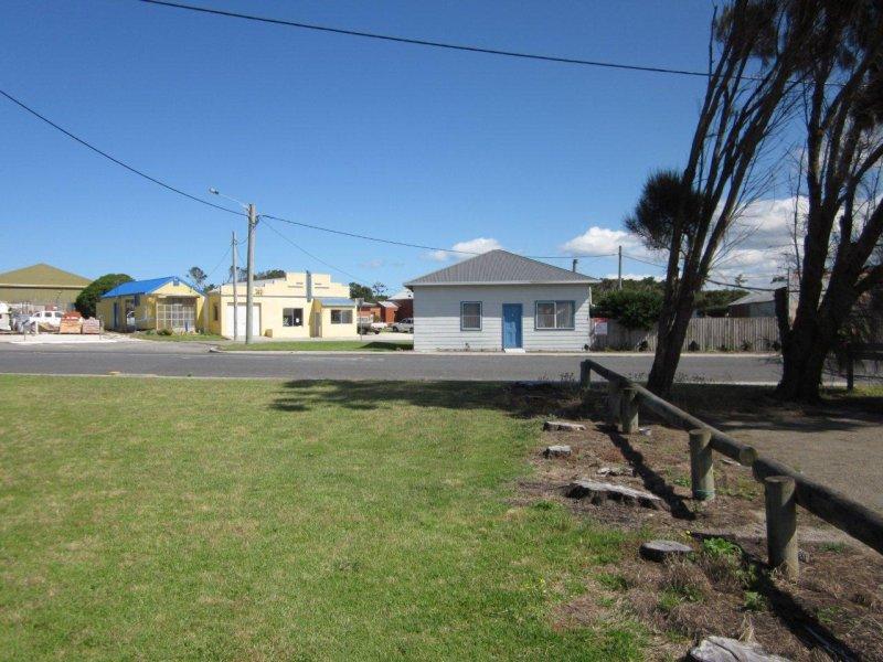 1 Lagoon Road, Whitemark, Tas 7255