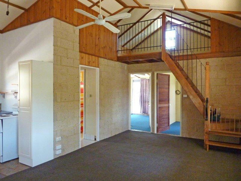 1 Lorikeet Place, Glenreagh, NSW 2450