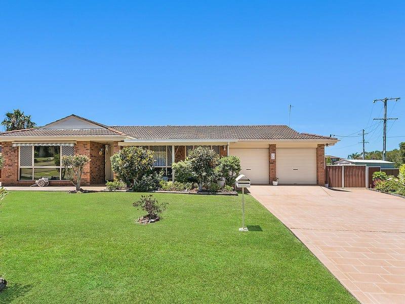 10 Karena Street, Tumbi Umbi, NSW 2261