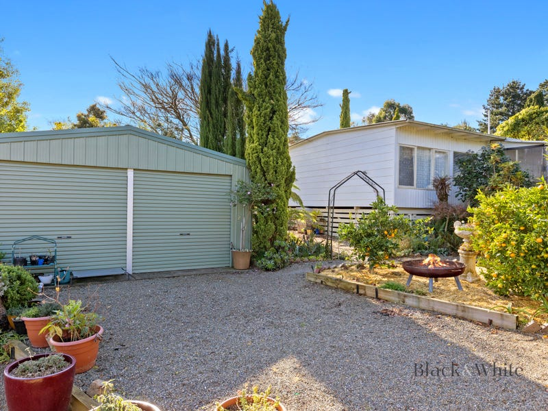 300 Don Road, Healesville, Vic 3777