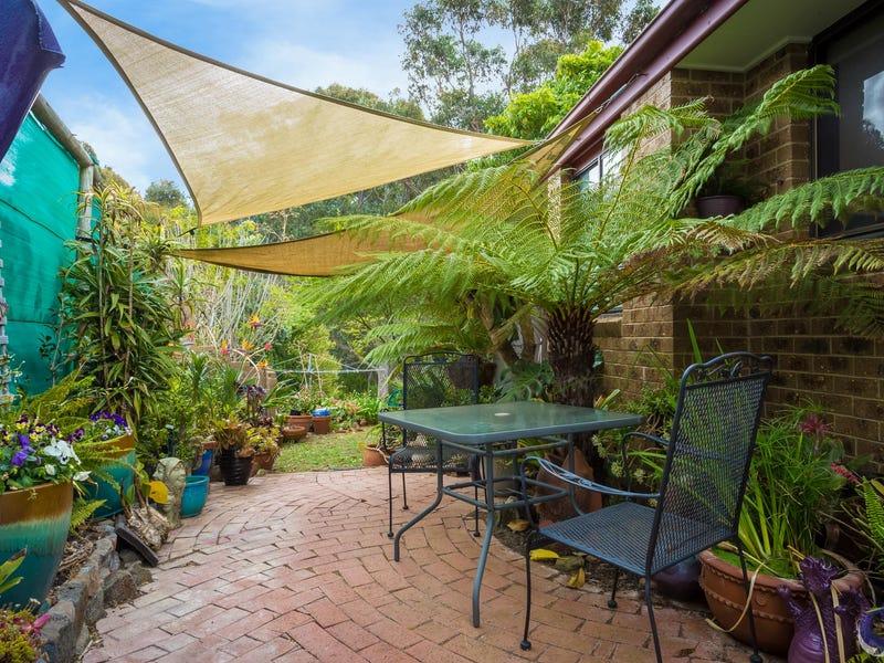 29 Montague Avenue, Kianga, NSW 2546