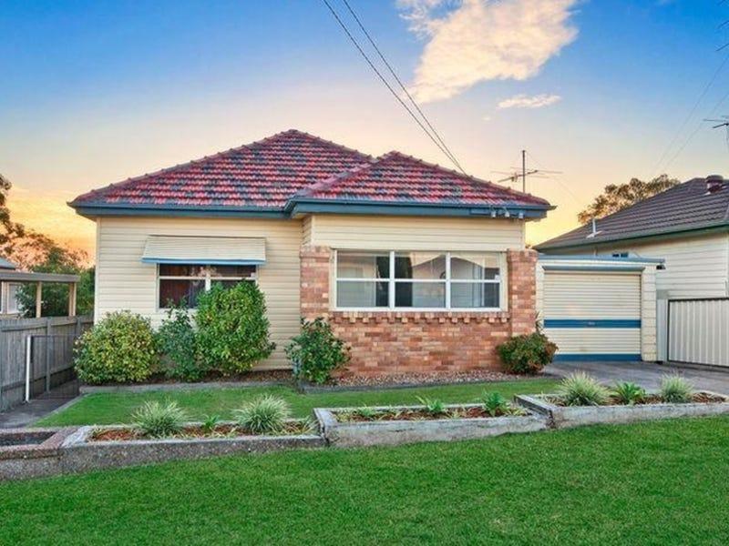 61 Dent Street, North Lambton, NSW 2299