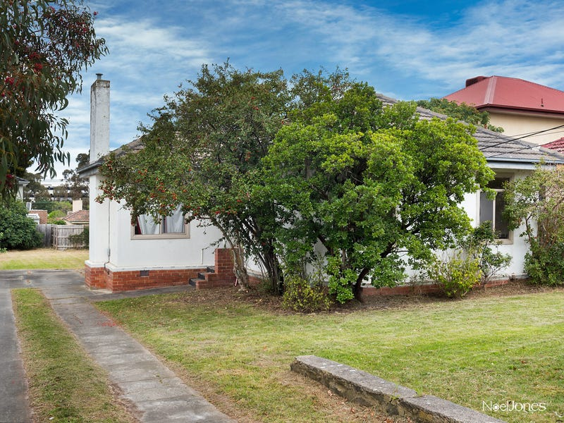 4 Cadorna Street, Box Hill South, Vic 3128