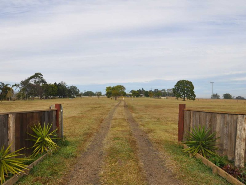 1103 Rogersons Rd, McKees Hill, NSW 2480