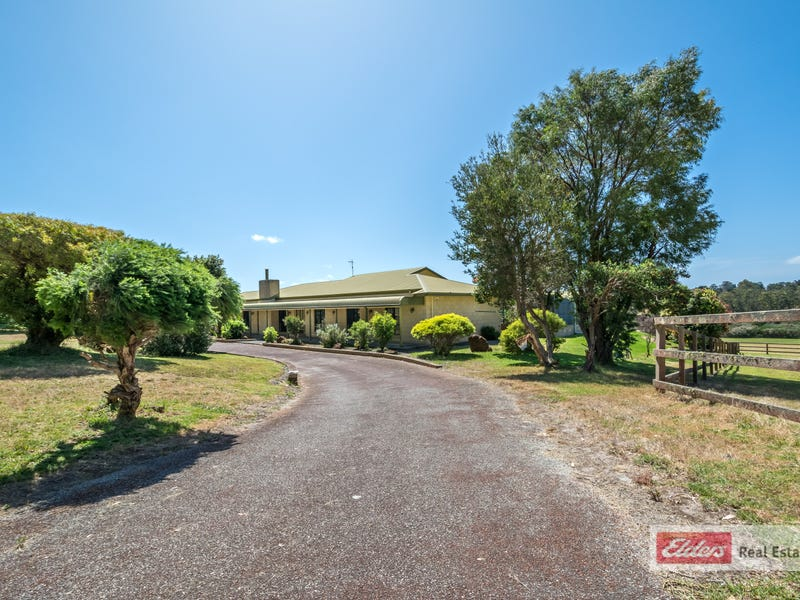 116 Beaudon Road, McKail, WA 6330