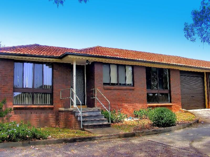 8/19 Bogalara Road, Old Toongabbie, NSW 2146