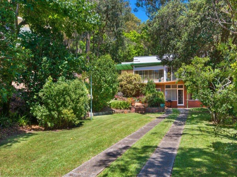 5 Delecta Avenue, Clareville, NSW 2107