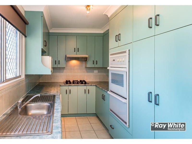 24 Roderkirchen Street, Kawana, Qld 4701