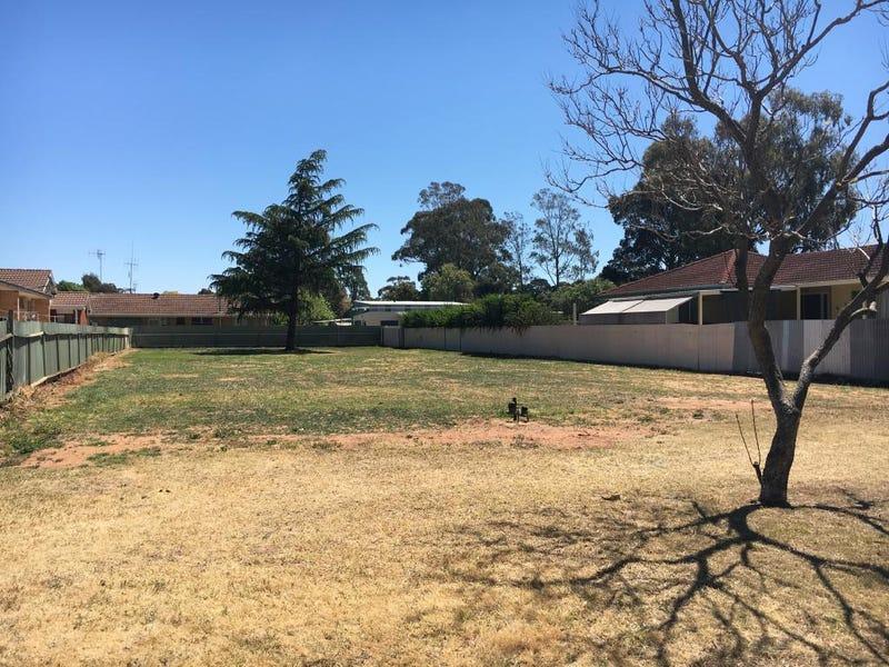 119 Coree St, Finley, NSW 2713