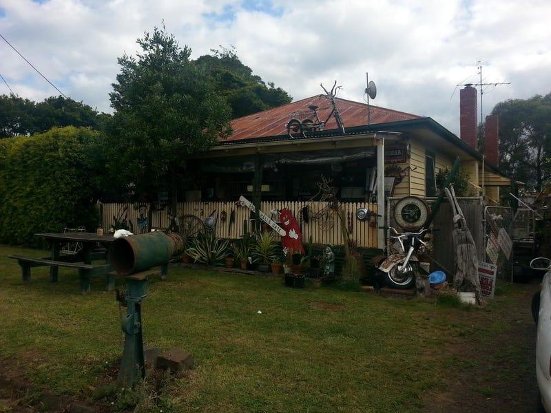 159 Nayook-Powelltown Road, Nayook