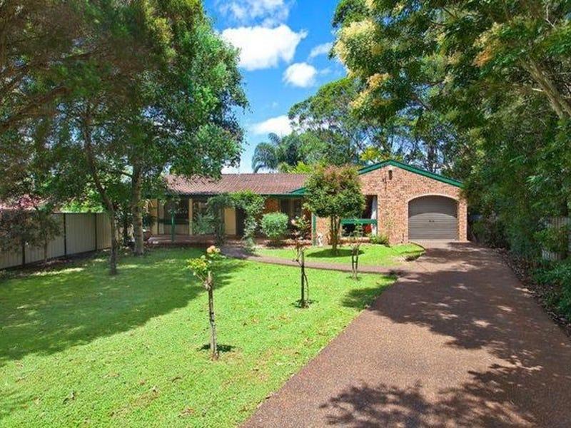 3 Yurunga Avenue, Narara, NSW 2250