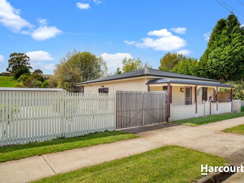 35 West Barrack Street, Deloraine, Tas 7304