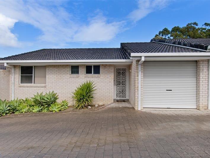 3/52 Bold Street, Laurieton, NSW 2443