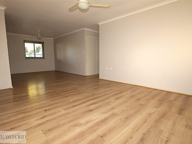 1/29 Daylesford Road, South Hedland