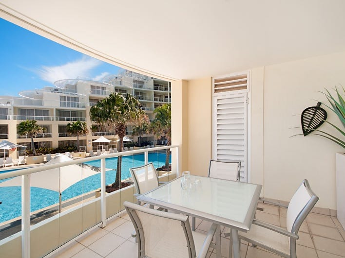 211/51-54 The Esplanade, Ettalong Beach, NSW 2257