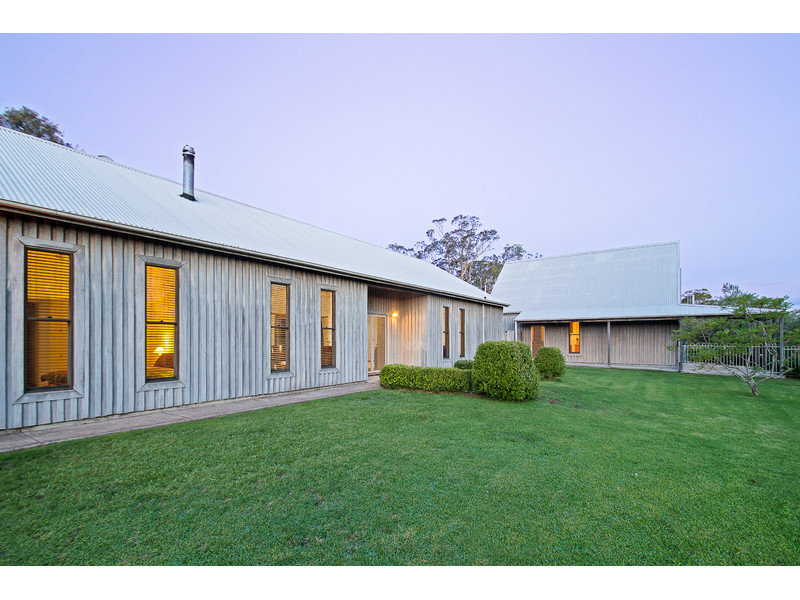 147 Mount Bright Road, Mount View, NSW 2325