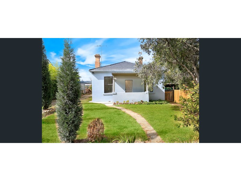 22 Railway Parade, Bowral, NSW 2576