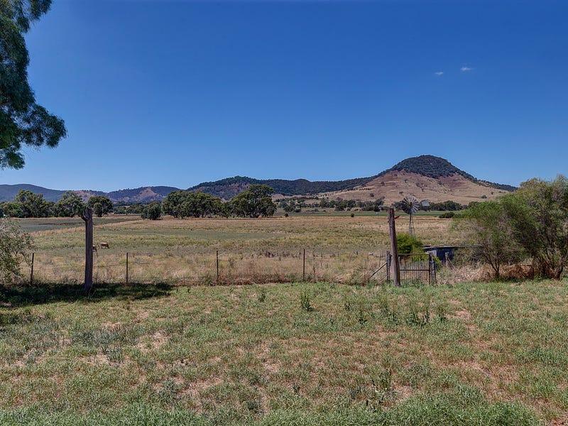 275 Burrundulla Road, Mudgee, NSW 2850